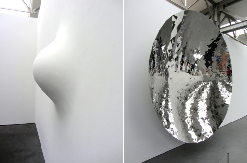 anish kapoor#1