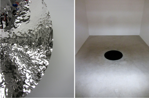 anish kapoor#2