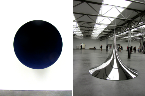 anish kapoor#3