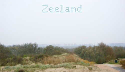 zeeland#1