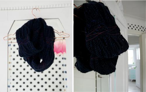 easy-scarf#2