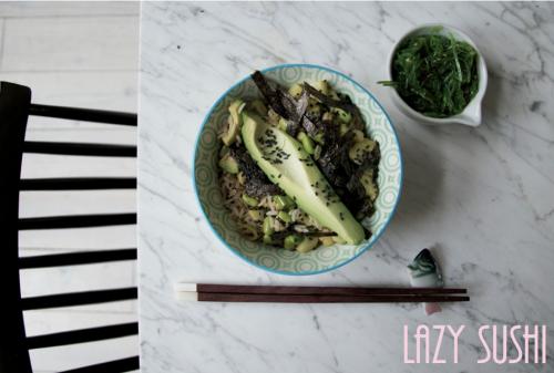 lazu-sushi#3